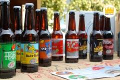 Argo birre_bottiglia