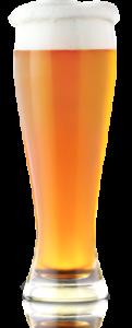Weisse bier