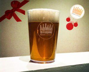 Degustazione birre di Natale