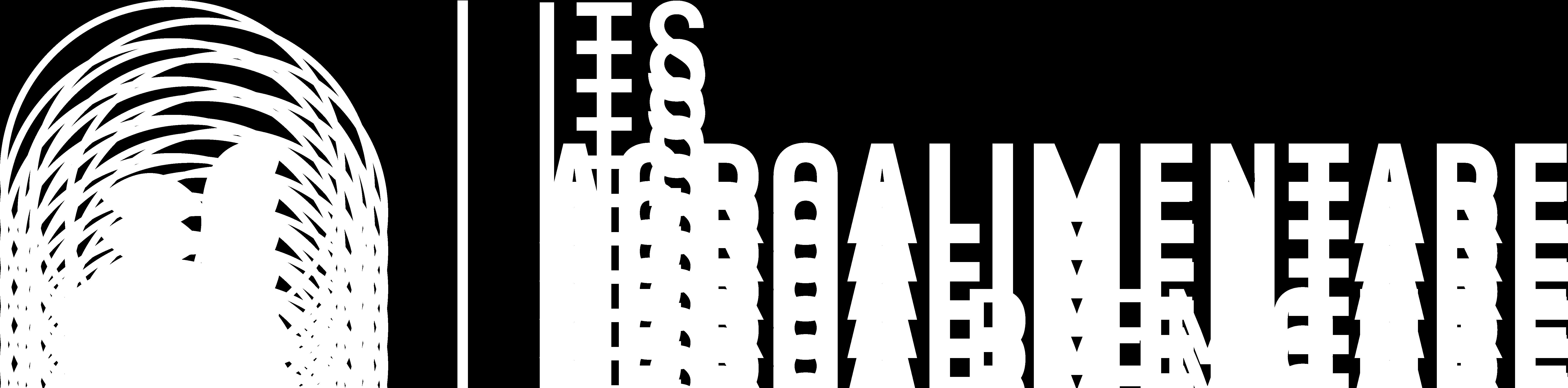 logo-its-agroalimentare-piemonte-white